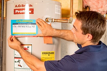 PANDEMIC-DRIVEN HOUSING BOOM HEIGHTENS NEED FOR Z PLUMBERZ SERVICES