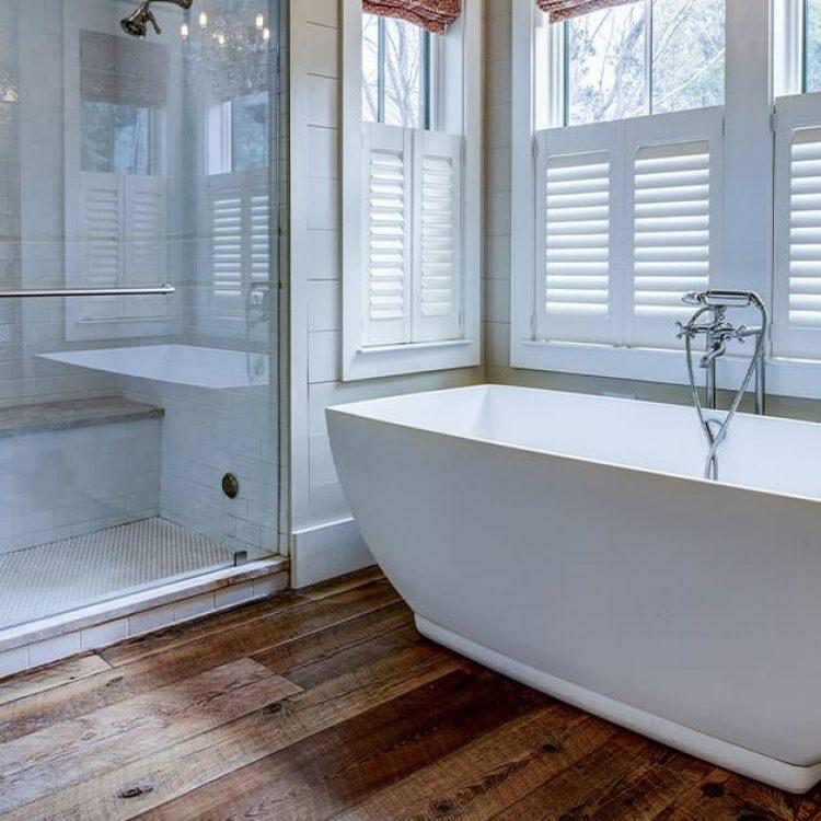 showers-bathtubs