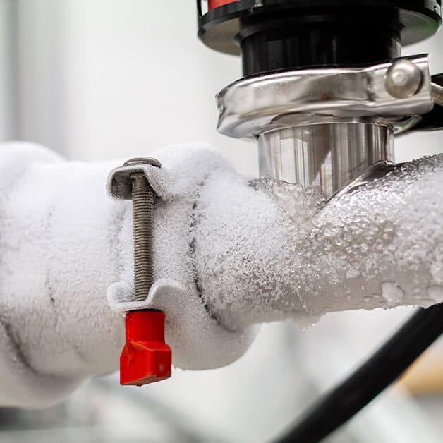 frozen-pipe-repair