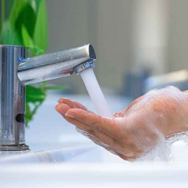 instant-on-demand-hot-water