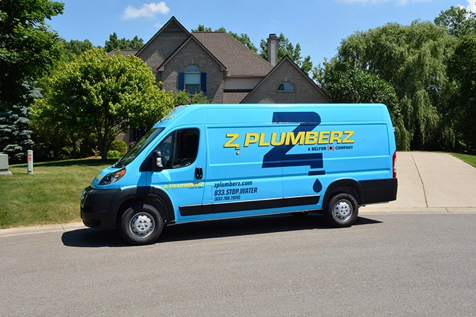Z-PLUMBERZ-Featured-on-Realtor.com-Z-PLUMBERZ-Tips-for-Reducing-Kitchen-Odors