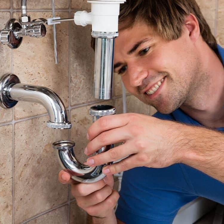 Drain Plumbing Services Z Plumberz Of Muncie