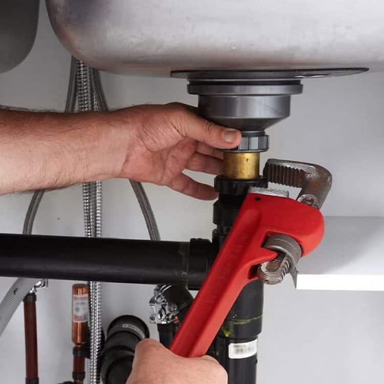 drain-maintenance-repair