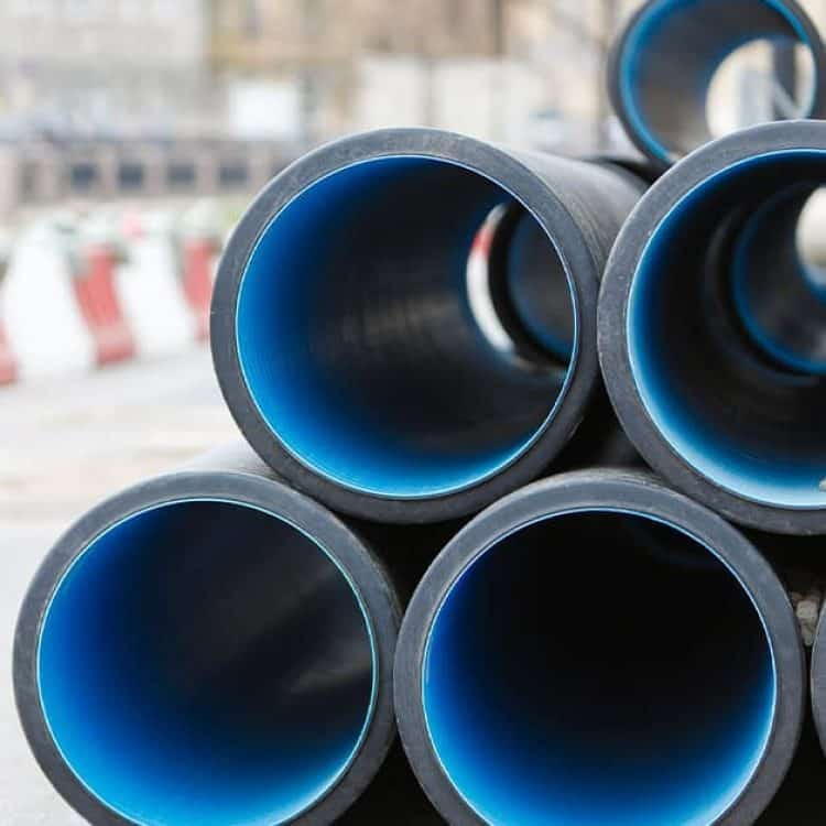 pipe-lining-coating