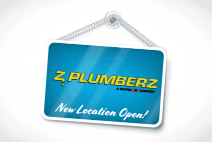 BFG (ZP) - New Location Website Announcement