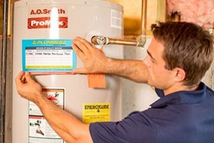 PANDEMIC-DRIVEN-HOUSING-BOOM-HEIGHTENS-NEED-FOR-Z-PLUMBERZ-SERVICES